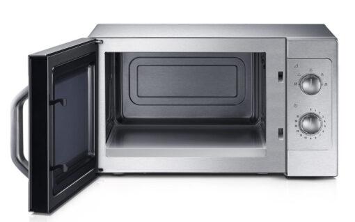 Samsung CM1099(A)