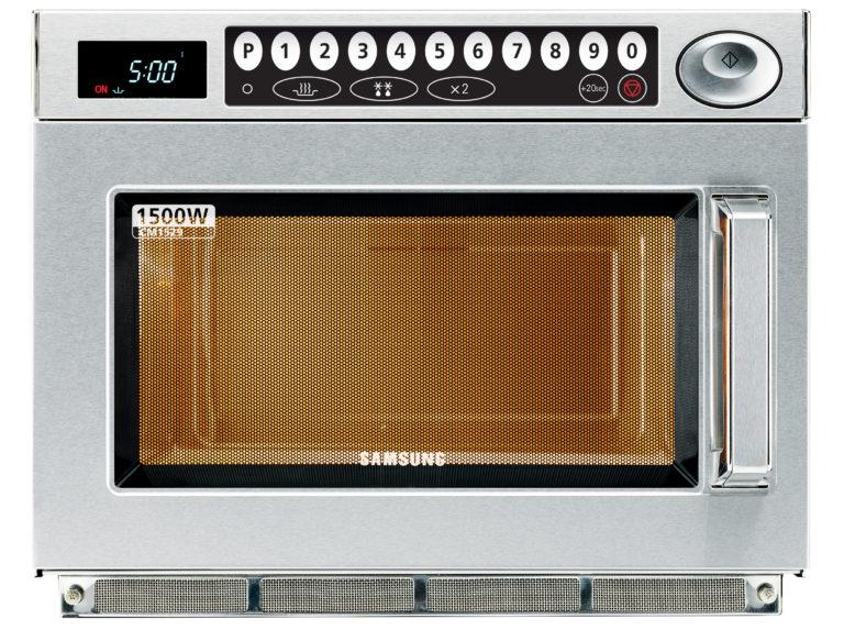 Samsung CM1529(A)
