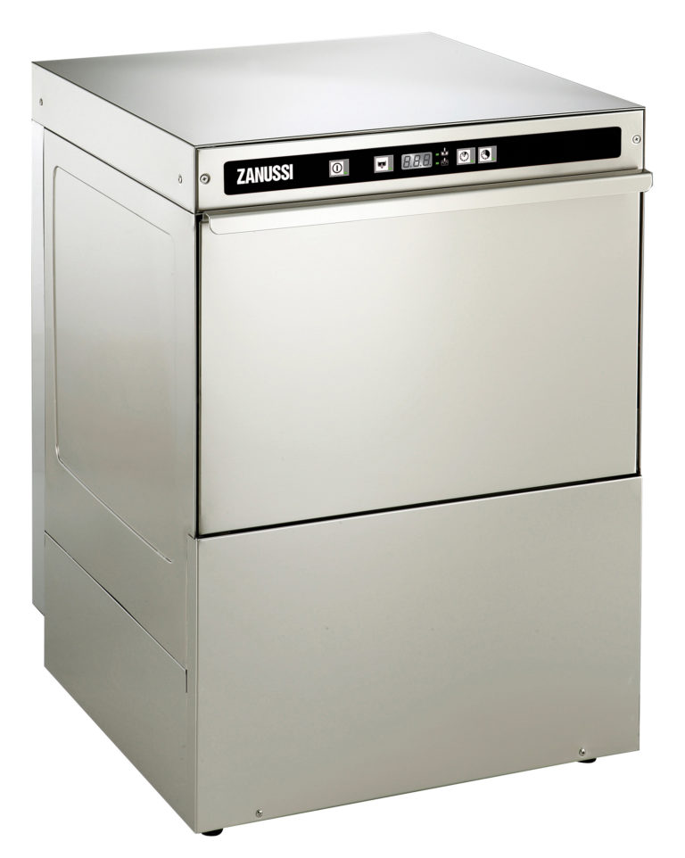 Undercounter dishwasher LS5