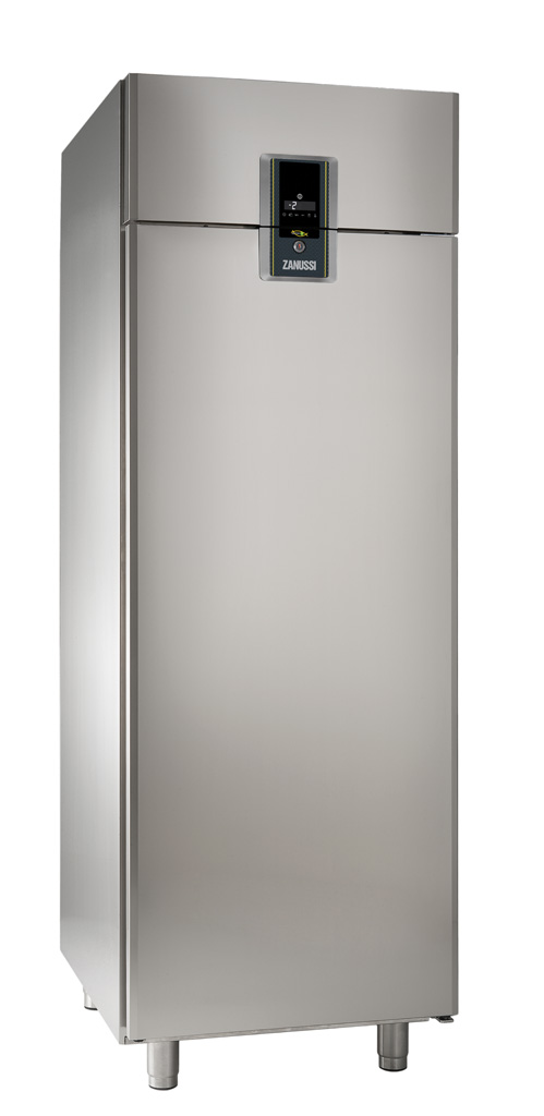 Fridge NPT Active HP 670 liters