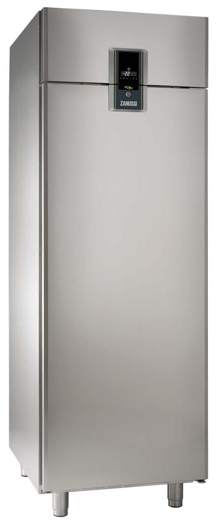 Freezer NPT Active HP 670 liters