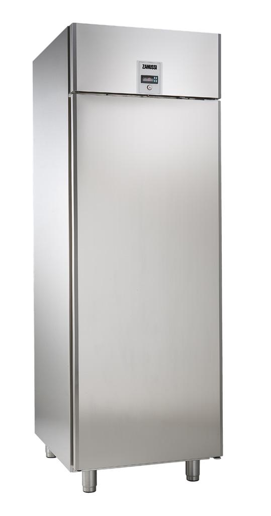 Kylskåp Nau Maxi 670 liter