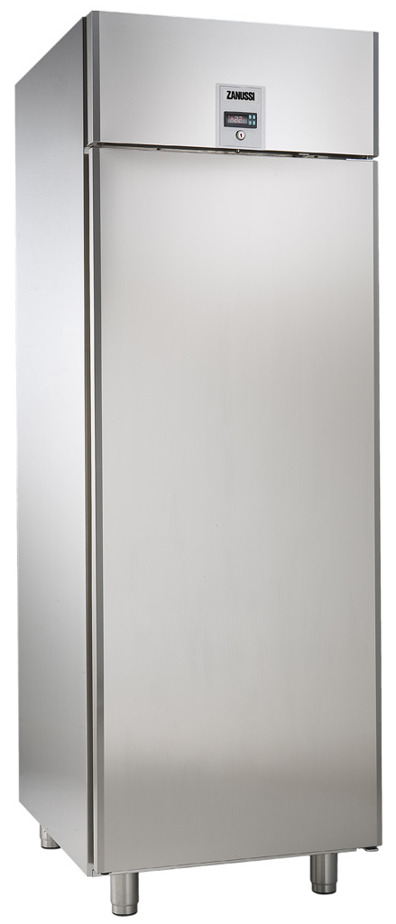 Freezer Nau Maxi 670 liters