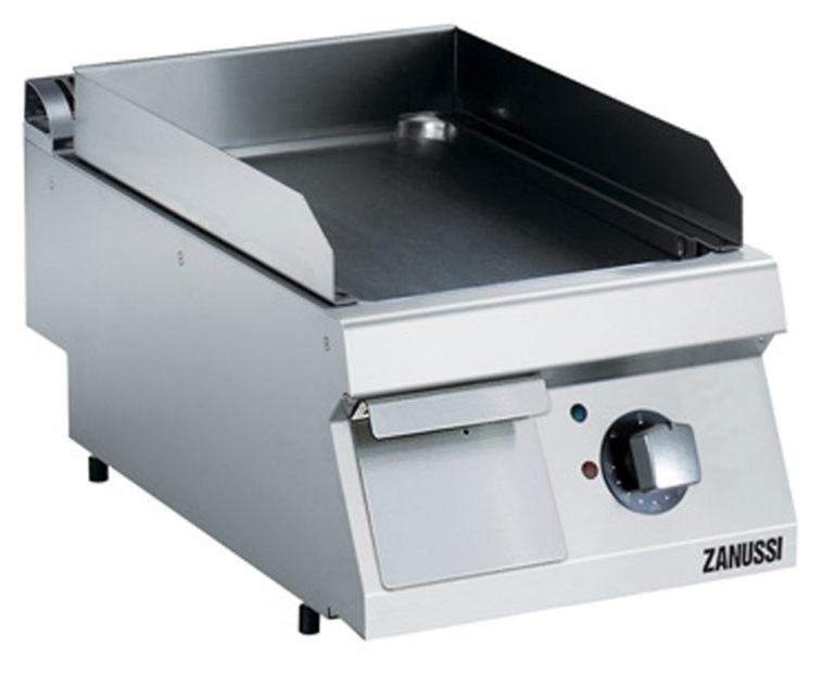 Stekhäll EVO700, el bänkmodell, 400 mm