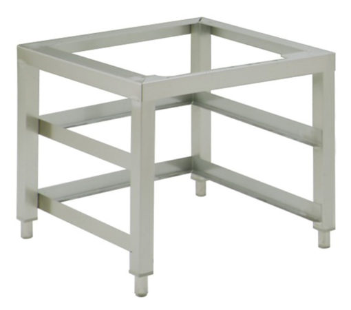 Stand for dishwasher LS5 and F6