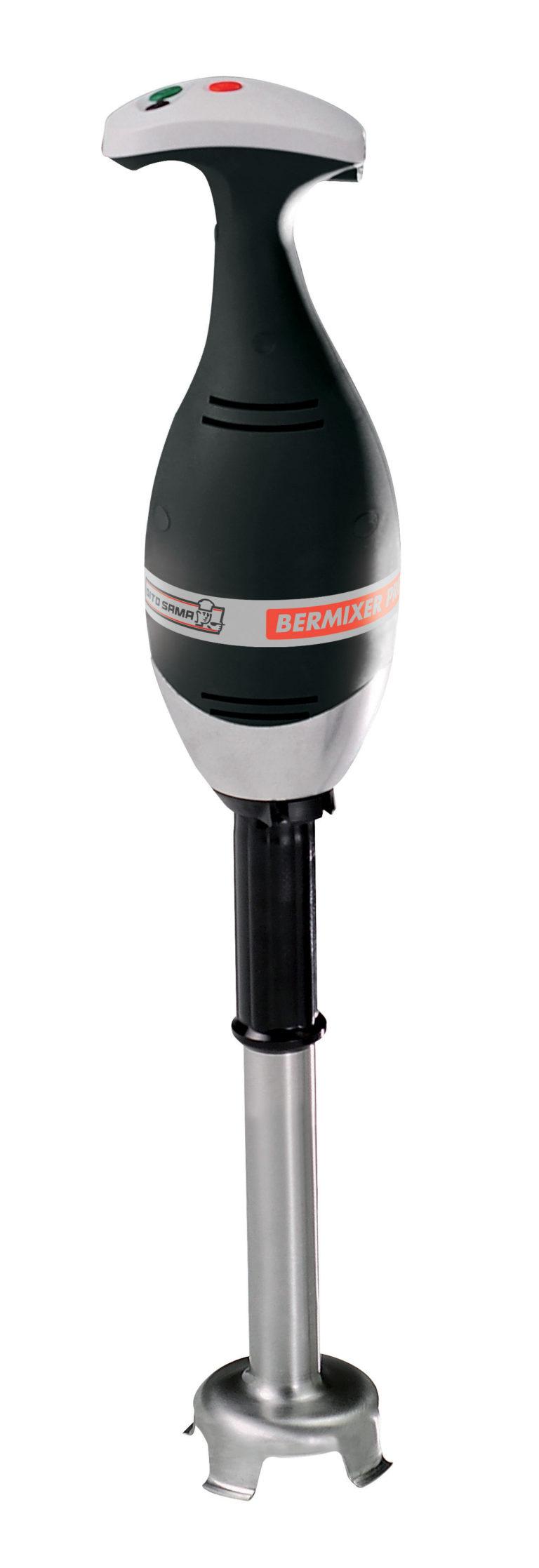 Beermixer pro 350W, stav 353 mm